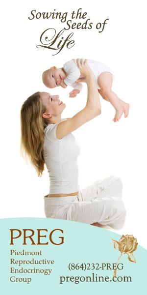 Visit Piedmont Reproductive Endocrinology Group, PA