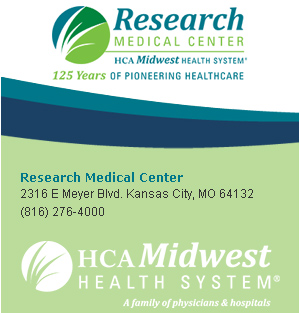 Visit Midwest Women's Healthcare Specialists