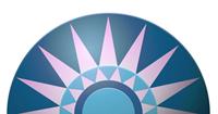 Visit Overlake Reproductive Health, Inc.