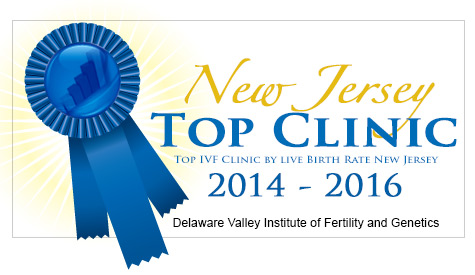 Best IVF Clinic in Marlton NJ