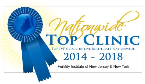 Best IVF Clinic in Oradell NJ