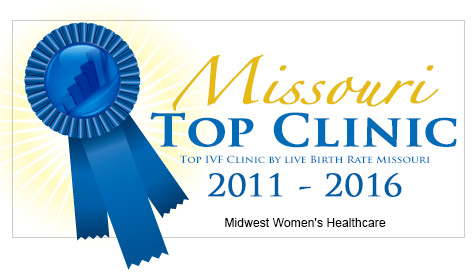 Best IVF Clinic in Kansas City MO