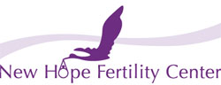 http://www.newhopefertility.com