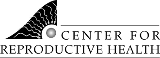 Center For Reproductive Health