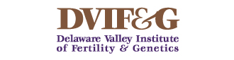 Delaware Valley Institute of Fertility & Genetics