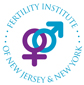 Fertility Institute of New Jersey