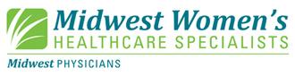 Midwest Women's Healthcare Specialists