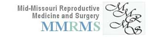 Mid Missouri Reproductive Medicine and Surgery