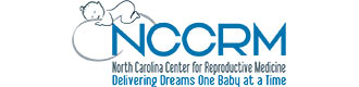 North Carolina Center For Reproductive Medicine